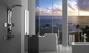 bathroom showroom miami miami dade county decorator u0027s plumbing