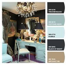 27 best sherwin williams cardboard color paint images on pinterest
