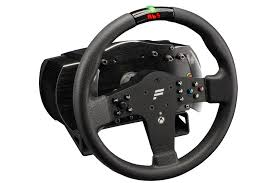 volante per xbox one csl steering wheel p1 csl