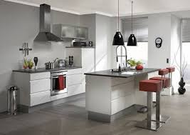 pendant lighting for kitchen island ideas enthralling kitchen designs with islands also pendant lighting