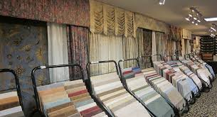 Carpet And Drapes Il Carpet And Drapery In Des Plaines Wall To Wall Carpet
