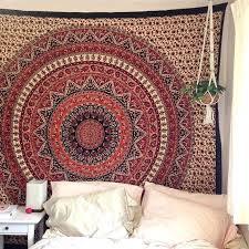 tapestry home decor boho wall tapestry aciascunoilsuo info