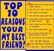 you are my best friend cards greetings images pic photo free