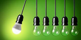 do led light bulbs save energy how many politicians does it take to change a light bulb alliance