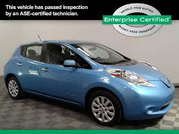 lexus used car tampa used nissan leaf for sale in tampa fl edmunds