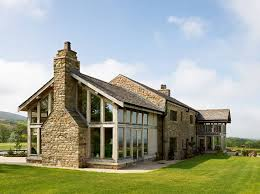 Two Barns House The 25 Best Barn Conversions Ideas On Pinterest Converted Barn