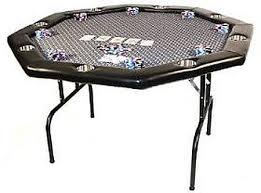 10 Person Poker Table Best 25 Custom Poker Tables Ideas On Pinterest Poker Table