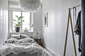 one bedroom apartment furniture packages one bedroom apartment furniture packages interior bedroom paint