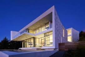Modern Luxury Home Designs Home Design - Home luxury design