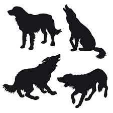 dogs designs tattoo dogs for men tattoo dogs for women tattoo