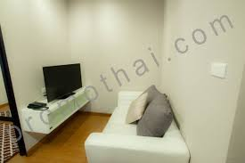 location 3 chambres vente location chiang mai mueang appartement 1 chambres à coucher