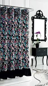mirror nicole miller home goods home decor ideas pinterest