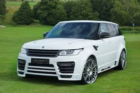 land rover lr4 white black rims land rover range rover sport reviews specs u0026 prices top speed