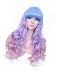 best 25 halloween wigs ideas on pinterest cosplay diy cheap