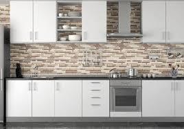 kitchen splash back ideas black kitchen tiles white countertop