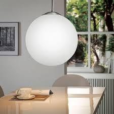 Schlafzimmer Lampe Silber Lampe Rund Gros Deckenleuchte Stoff Rund Schlafzimmer Stoff Modern
