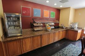 Comfort Inn Downtown Orlando Comfort Inn International Drive Orlando Fl Booking Com