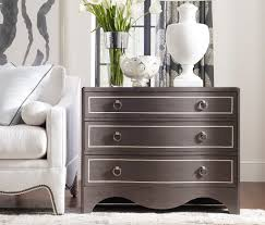 Home Design Furniture Company by Woodbridge Home Designs Furniture Company U2013 House Design Ideas