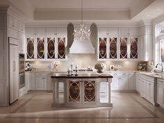 Glass Kitchen Cabinet Door Glam On A Budget Here S How To Decorate Your Home Luxuriously On