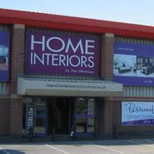 home interiors stockton home interiors get quote furniture shops unit 4 holme house