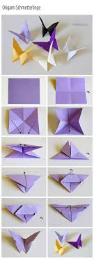 Paper Craft Steps - best 25 easy paper crafts ideas on arts and crafts