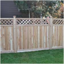 backyards trendy backyard fences pictures ideas pictures on
