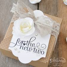 wedding gift how much wedding gift new how much for wedding gift to suit every