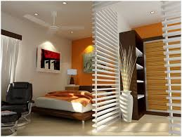 Home Design Ideas  Kchsus Kchsus - Bedroom interior design ideas 2012