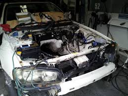 nissan skyline r34 engine 1998 nissan skyline r34 gt t mighty car mods official forum