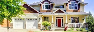 Cedarburg Overhead Door Best Garage Door Repair Coupons Cheap Garage Doors