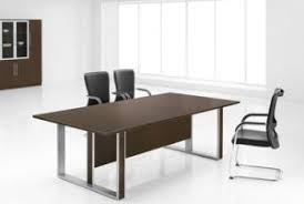 Office Furniture Meeting Table China Cheap Meeting Room Training Office Furniture Conference