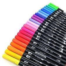 black friday professional color penciles amazon 156 best craft supplies u0026 organization images on pinterest