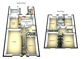 free interior design software for mac home design program for mac house design software mac free wonderful