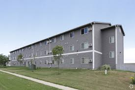 3 Bedroom Houses For Rent In Sioux Falls Sd Apartments For Rent In Sioux Falls Sd Apartments Com
