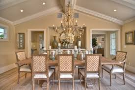 Decorative Wall Trim Designs Vaulted Ceiling Trim Ideas Trendy Proof That We Can Do Crown