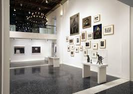 best museums in miami for art photography science and history