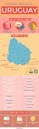 Map Of Uruguay Best 10 Uruguay Ideas On Pinterest Uruguay Montevideo Where Is