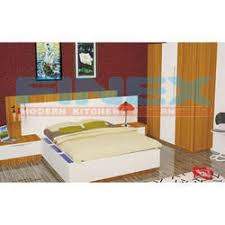 Laminate Bedroom Furniture by Laminate Bedroom Furniture Bedroom Bathroom U0026 Kids Furniture