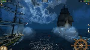 History Of The Pirate Flag The Pirate Caribbean Hunt On Steam