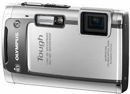 tg 310 olympus olympus tg 610 y tg 310 dos cámaras de batalla cargadas de