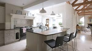 kitchen furniture company portfolio cheshire furniture company bespoke kitchens