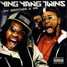 legendary status ying yang twins greatest hits ying yang twins my brother meying yang twins