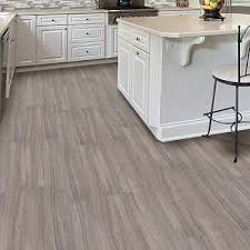 vinyl flooring costco