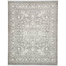 Modern Round Rugs by Rugs Luxury Round Rugs Momeni Rugs As Light Gray Area Rug