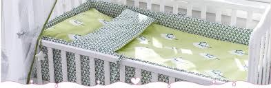 babyzimmer grün babyzimmer grün bei fantasyroom kaufen
