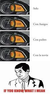 Memes En - los mejores memes en español nuevos in humor gráfico scoop it