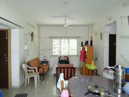 property in camp pune flats houses for sale in camp pune