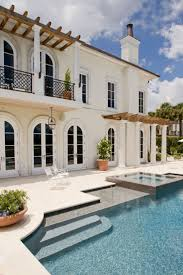 best images about dreamhomes pinterest house plans