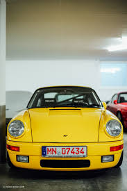 porsche ruf yellowbird gallery a visit to pfaffenhausen has to include ruf u2022 petrolicious