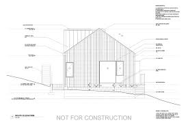 a new norris house drawings design build evaluate initiative